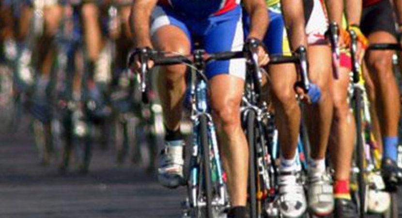 Abbigliamento per i ciclisti