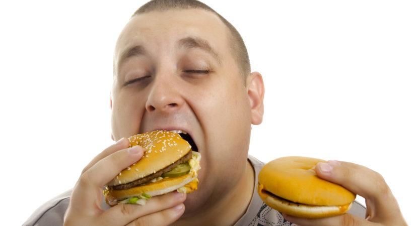 ridurre il colesterolo