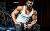 scheda-allenamento-body-building