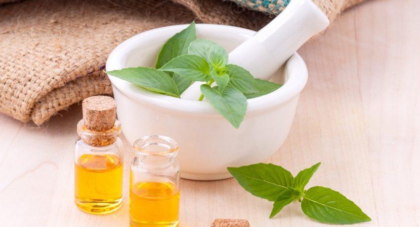 Proprietà benefiche dell'argan sulla salute