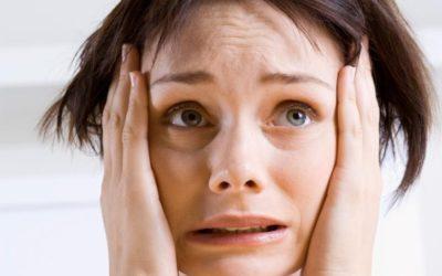 medicinali per ansia e stress