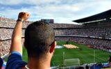 Sport news 24 tutto sul calcio e sport