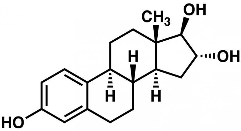 estrogeni-bassi