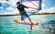 kaukau-foil-windsurf