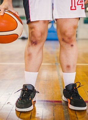 calzettoni-da-basket